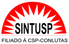 SINTUSP